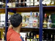 Maharashtra might reinforce 'two liquor bottles at home' policy; cutback likely to dent revenue