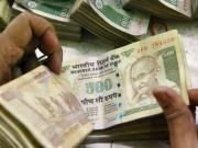 Note ban: Govt working towardsincreasing supply of new Rs 500 currency denomination, says Gangwar