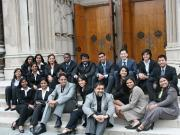 US college rush: Indian students on American campuses rocket by 25 percent