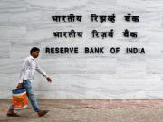 RBI keeps repo rate unchanged at 6.25%. Here's the full text of monetary policy statement