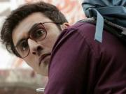 Ranbir Kapoor's got more than Jagga Jasoos on his mind, as Dragon and Dutt biopic delayed too