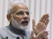 Demonetisation seems like deflation for many people; danger signal for PM Modi