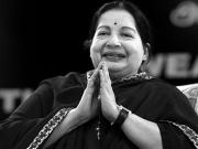 Jayalalithaa dead: How her policies made Tamil Nadu a successful welfare state with a difference