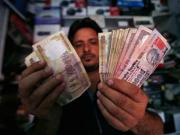 Demonetisation Day 24: 'Make in India' innovator caught with fake notes; queues get longer at pumps