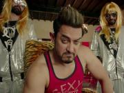 Secret Superstar: Domestic violence in a Diwali release is an audacious move by Aamir Khan