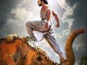 Baahubali 2: The Conclusion - All you need to know about its story, box office, pre-release business