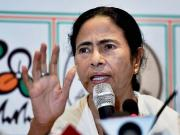 BJP in Bengal: From soft Hindutva to subaltern consolidation, here's how Mamata Banerjee is fighting back