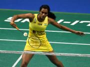 Japan Open Superseries: PV Sindhu's fitness concerns come to light in defeat to Nozomi Okuhara