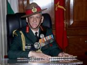 Kashmir human shield row: Bipin Rawat should maintain military discretion and focus on building morale