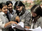 CBSE Board Class 12 Results 2017: Students concerned as above average results lead to soaring cut-offs