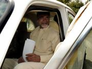 Chandrababu Naidu re-elected as TDP president for the 22nd time