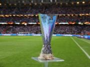Live Europa League final, Manchester United vs Ajax Amsterdam, football score and updates: Mkhitaryan doubles United's lead