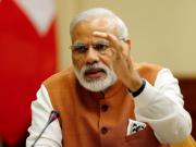 Narendra Modi's four-nation tour: Prime Minister to arrive in Berlin, will meet German chancellor Angela Merkel