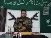Hizbul Mujahideen's likely next commander Riyaz Naikoo a moderate; invited Kashmiri Pandits to return