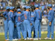 Champions Trophy 2017: When and where to watch India vs Bangladesh warm-up match, coverage on TV and live streaming