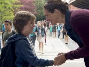 Wonder trailer: Jacob Tremblay shines as a child who's different from his peers