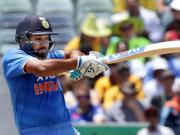 Champions Trophy 2017: Rohit Sharma's past heroics, IPL win confidence will give him momentum