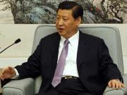 Xi Jinping to visit Hong Kong first time as Chinese Premiere on 20th handover anniversary