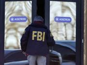 Police and US Federal authorities issue a warning as virtual kidnapping scams become rampant