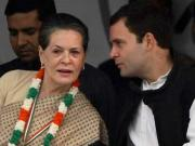 Congress Working Committee LIVE: Meeting to begin shortly as leaders begin arriving at 10 Janpath