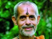 Udupi Krishna Mutt says decision to hold iftar feast was Madhwacharya's tradition of forging amity