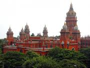 Madras HC making Vande Mataram compulsory is a misguided attempt at forced patriotism