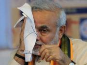 Narendra Modi unlikely to suffer Vajyapee's fate: Three reasons why BJP may rule beyond 2019