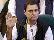With BJP demanding reopening of Bofors probe, Congress' won't be saved by Rahul Gandhi's rhetoric alone