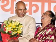 Ram Nath Kovind to be next president: A changed BJP is now in firm control of the Dalit narrative