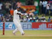 India vs Sri Lanka: Shikhar Dhawan's dazzling strokeplay flattened hosts in their own bastion