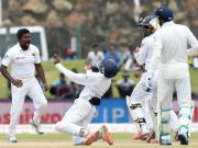 India vs Sri Lanka stats preview: From hosts' over-reliance on Rangana Herath to visitors' current form
