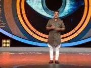 Bigg Boss Tamil week 4 updates: Namitha evicted; Kamal Haasan exposes Julie's lies