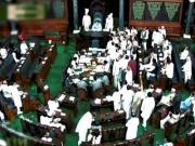 Indian MPs have received 1,250% salary hike over 20 years: In 2010, they got a raise of Rs 34,000