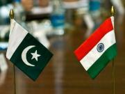 Pakistan's interior ministry says it granted citizenship to 298 Indians in past five years