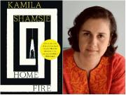 Man Booker Prize 2017 long-list reading guide: Kamila Shamsie's Home Fire, reviewed
