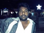 No one killed Rohith Vemula: How a bright student was trapped by ASA, ABVP and murky world of student politics