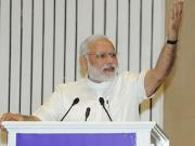 India at 70: Rising economy and higher defence spending are key to stronger geopolitical stature