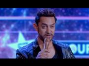Secret Superstar movie review: Aamir Khan, Zaira Wasim, Meher Vij starrer has EQ and IQ