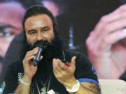 Punjab, Haryana gear up for Ram Rahim rape case verdict on Friday: Additional armed forces likely to be deployed