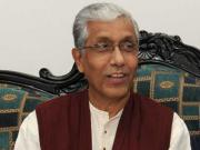 Manik Sarkar's Independence Day speech: Prasar Bharati admits it told Tripura CM to 'reshape' his remarks
