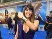 Wonder Woman 2: Patty Jenkins in final negotiations to direct sequel starring Gal Gadot