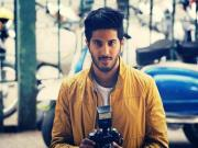 Dulquer Salmaan says he does not take stardom seriously; all that matters is a good film