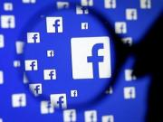 Facebook asked by British parliamentary committee for evidence of Russia-linked Brexit activity