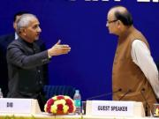 Dineshwar Sharma as interlocutor in Kashmir is Modi's boldest political move, will sideline separatists