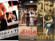 From Kaante to Memento: 23 films to keep you occupied for the next 12 weekends