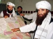 Who are the Haqqanis, Afghanistan's most feared insurgents: One-time CIA asset, now dangerous faction fighting NATO