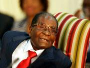 Robert Mugabe becomes 'goodwill ambassador': WHO announcement shocks human rights groups