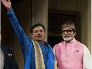 Today in Wait, What? Twitter wits have a field day at Shatrughan Sinha's expense