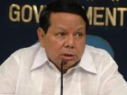 Veteran Congress leader Priya Ranjan Dasmunsi dies at 72: Former Union minister was in coma since 2008