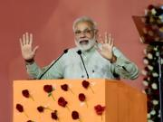 S&P retains BBB- rating: No Christmas gift for Narendra Modi govt, but it doesn't need to fight with US-rater